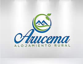 #186 for Logo for Rural Accomodation business by arifpathan44155