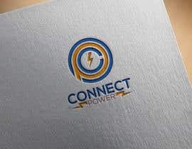 #202 cho Connect Power bởi mdkawshairullah