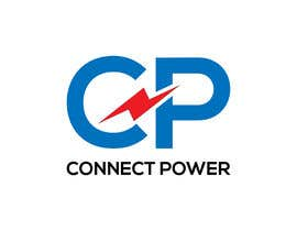 #196 cho Connect Power bởi aftabahmed71090