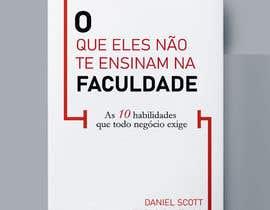 #28 für Design a Book Cover - 17/01/2020 06:41 EST von shiblee10