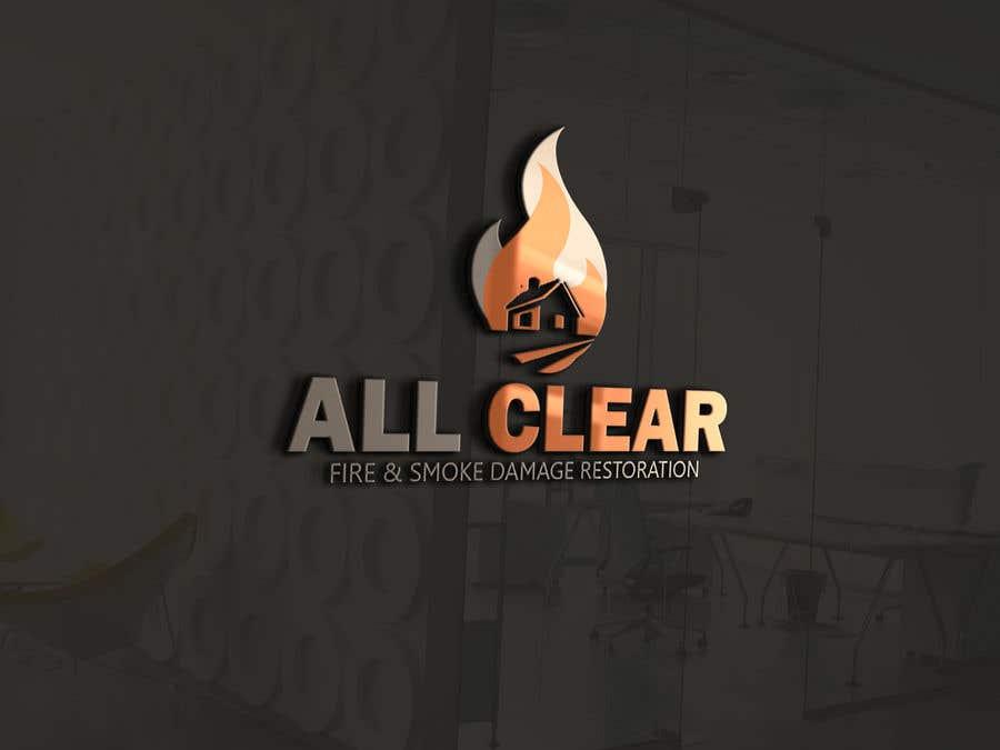 "Bài tham dự cuộc thi #                                        8                                      cho                                         ""All Clear"" -  services provided by LEAP LLC"