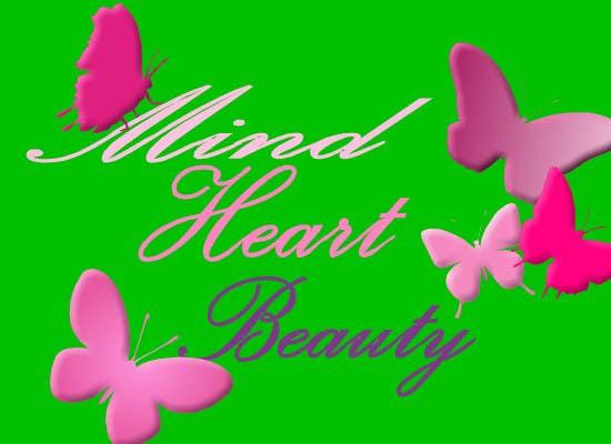 Inscrição nº 11 do Concurso para Logo Design for Beauty Website