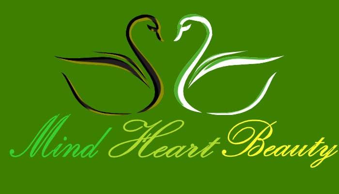 Konkurrenceindlæg #                                        12                                      for                                         Logo Design for Beauty Website