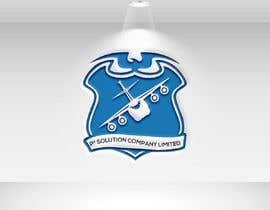 #153 для Create a company logo от SUFIAKTER