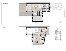 #1 für House Design- In Sketchup von izingis