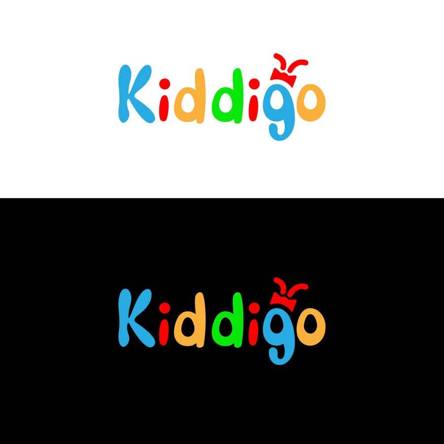 Конкурсная заявка №                                        300                                      для                                         Create a logo