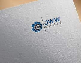 Nro 205 kilpailuun Business Logo käyttäjältä ebrahim03364
