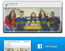 #9 for Teen Breakthrough Webinar Facebook Ads Images by anayath2580