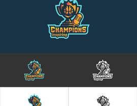 #14 cho Graphic design for a Logo bởi AnanievA
