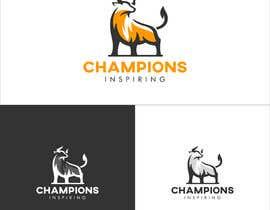 #202 cho Graphic design for a Logo bởi AnanievA