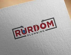 #365 для Modern Plumbing Business Logo от mahedims000