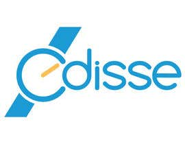 #101 for Logo Design for Edisse by DruMita