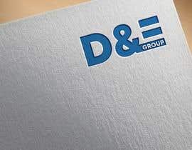 #12 cho Design a logo bởi psisterstudio