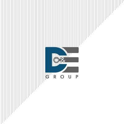 Bài tham dự cuộc thi #                                        38                                      cho                                         Design a logo