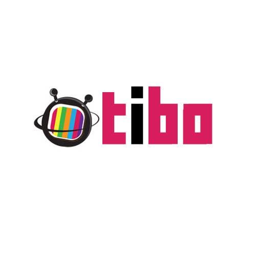 Kilpailutyö #22 kilpailussa Logo Design for IPTV/WebTV company