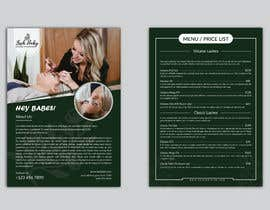 #65 for Business Flyer by bestdesign776