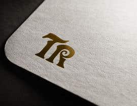 #114 cho Logo design for portfolio web site. bởi kamrunn115