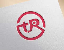 #102 cho Logo design for portfolio web site. bởi graphshaan