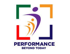 #291 cho Performance Beyond Today Logo bởi daskrishna2646