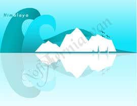#13 untuk Graphic Design / Logo / Simplicity of Clip Art oleh nofikurniawan