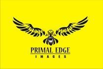 Graphic Design Конкурсная работа №346 для Logo Design for Primal Edge  -  www.primaledge.com.au