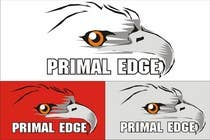 Graphic Design Конкурсная работа №19 для Logo Design for Primal Edge  -  www.primaledge.com.au