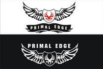 Graphic Design Конкурсная работа №52 для Logo Design for Primal Edge  -  www.primaledge.com.au