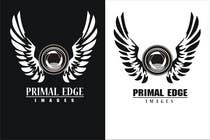 Graphic Design Конкурсная работа №345 для Logo Design for Primal Edge  -  www.primaledge.com.au