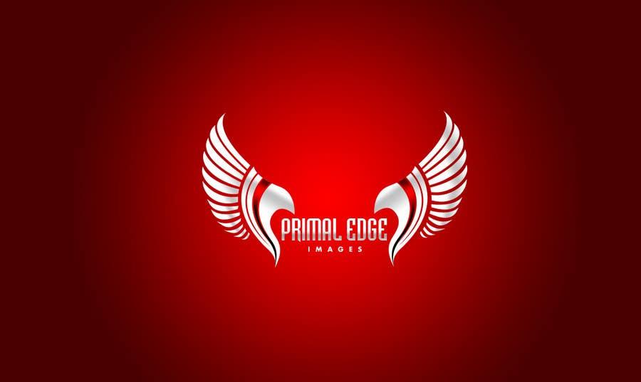 Конкурсная заявка №187 для Logo Design for Primal Edge  -  www.primaledge.com.au