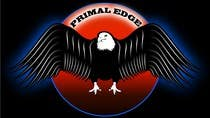 Graphic Design Kilpailutyö #169 kilpailuun Logo Design for Primal Edge  -  www.primaledge.com.au