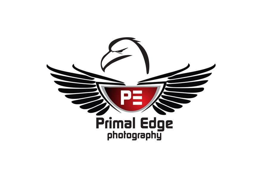 Конкурсная заявка №382 для Logo Design for Primal Edge  -  www.primaledge.com.au