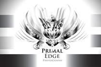 Graphic Design Конкурсная работа №368 для Logo Design for Primal Edge  -  www.primaledge.com.au