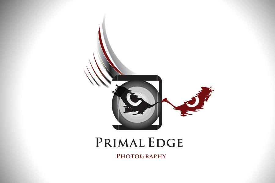 Конкурсная заявка №254 для Logo Design for Primal Edge  -  www.primaledge.com.au
