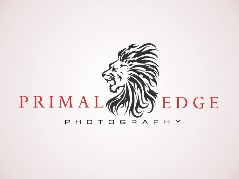 Kilpailutyö #336 kilpailussa Logo Design for Primal Edge  -  www.primaledge.com.au