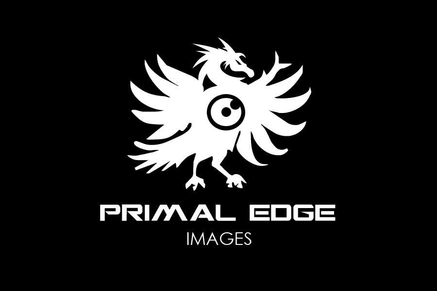 Kilpailutyö #391 kilpailussa Logo Design for Primal Edge  -  www.primaledge.com.au