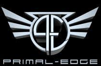 Graphic Design Kilpailutyö #90 kilpailuun Logo Design for Primal Edge  -  www.primaledge.com.au
