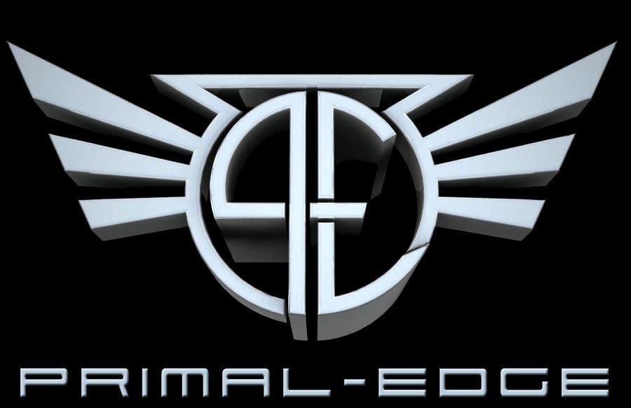 Конкурсная заявка №90 для Logo Design for Primal Edge  -  www.primaledge.com.au