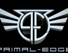 #90 , Logo Design for Primal Edge  -  www.primaledge.com.au 来自 maurorognoni