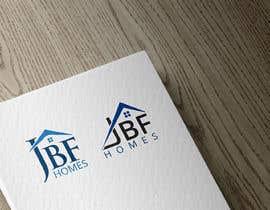 #38 for Create a Logo by JannatArni