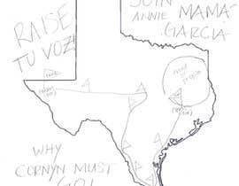 #10 untuk ISO Hand-Drawn Map & Sprite (for Javascript Animation) for Website oleh kawshair