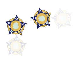 #18 for design me a logo af atikh1185shcool