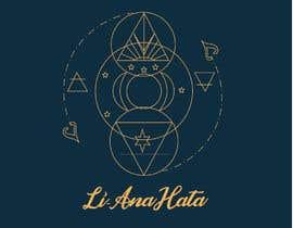 nº 1 pour Logo pour Li-AnaHata par adi2381