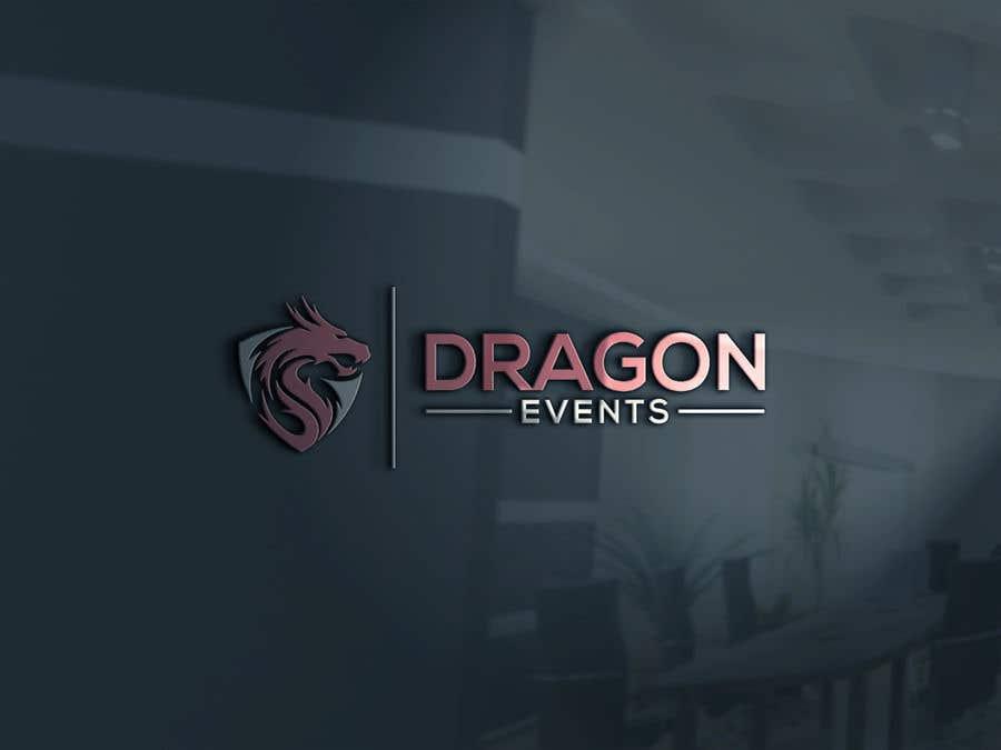 Contest Entry #                                        50                                      for                                         Logo for website