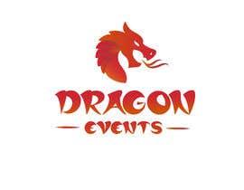 #37 for Logo for website by mounaim98bo