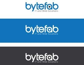 #408 for We need a logo for a growing IT Consulting company. by Ghaziart