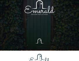 #345 untuk I need a Company logo/identity oleh alifshaikh63321