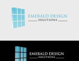 #387 untuk I need a Company logo/identity oleh alifshaikh63321