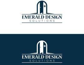 #399 untuk I need a Company logo/identity oleh alifshaikh63321