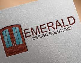 #268 untuk I need a Company logo/identity oleh rasef7531