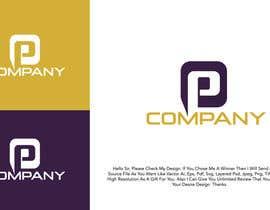 #202 for Company logo design af Rajmonty